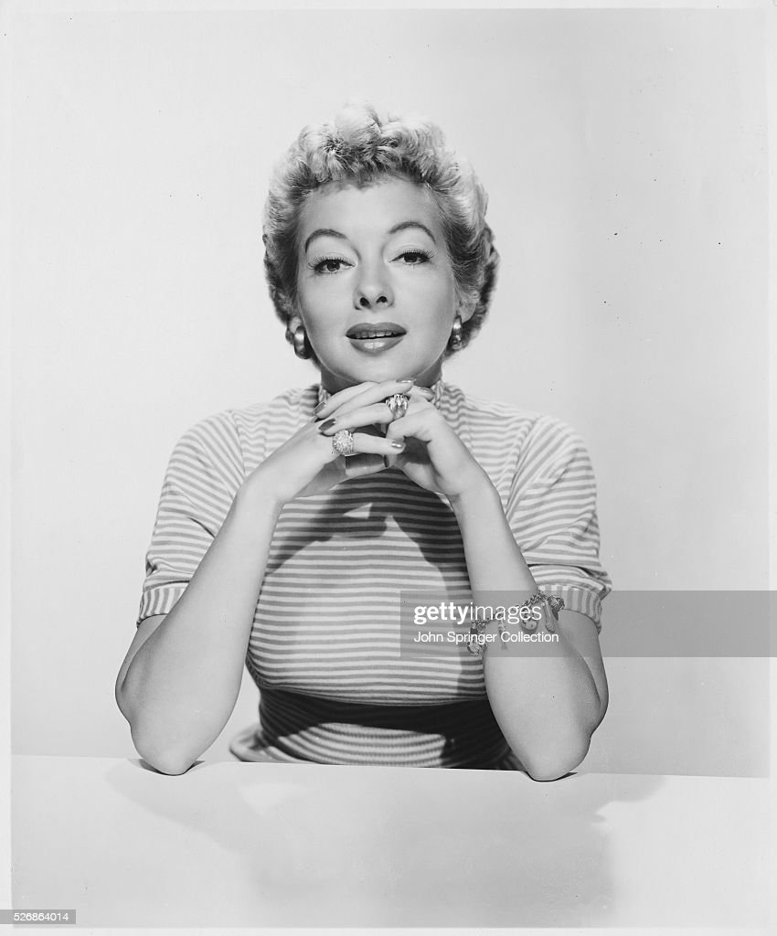 evelyn keyes filmographyevelyn keyes actress, evelyn keyes imdb, evelyn keyes judge, evelyn keyes movies, evelyn keyes spouse, evelyn keyes grave, evelyn keyes images, evelyn keyes relationships, evelyn keyes books, evelyn keyes autobiography, evelyn keyes, evelyn keyes foot, evelyn keyes biography, evelyn keyes filmography, evelyn keyes measurements, evelyn keyes obituary, evelyn keyes pablo huston, evelyn keyes hot, evelyn keyes and artie shaw, evelyn keyes wikipedia