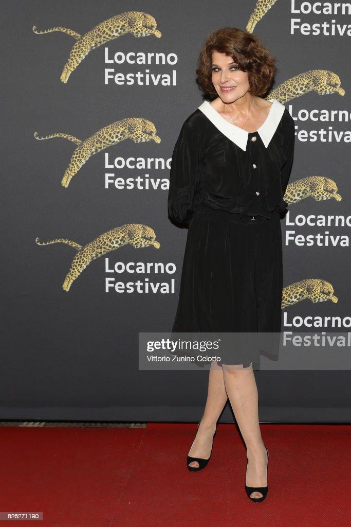 Day 2 - 70th Locarno Film Festival