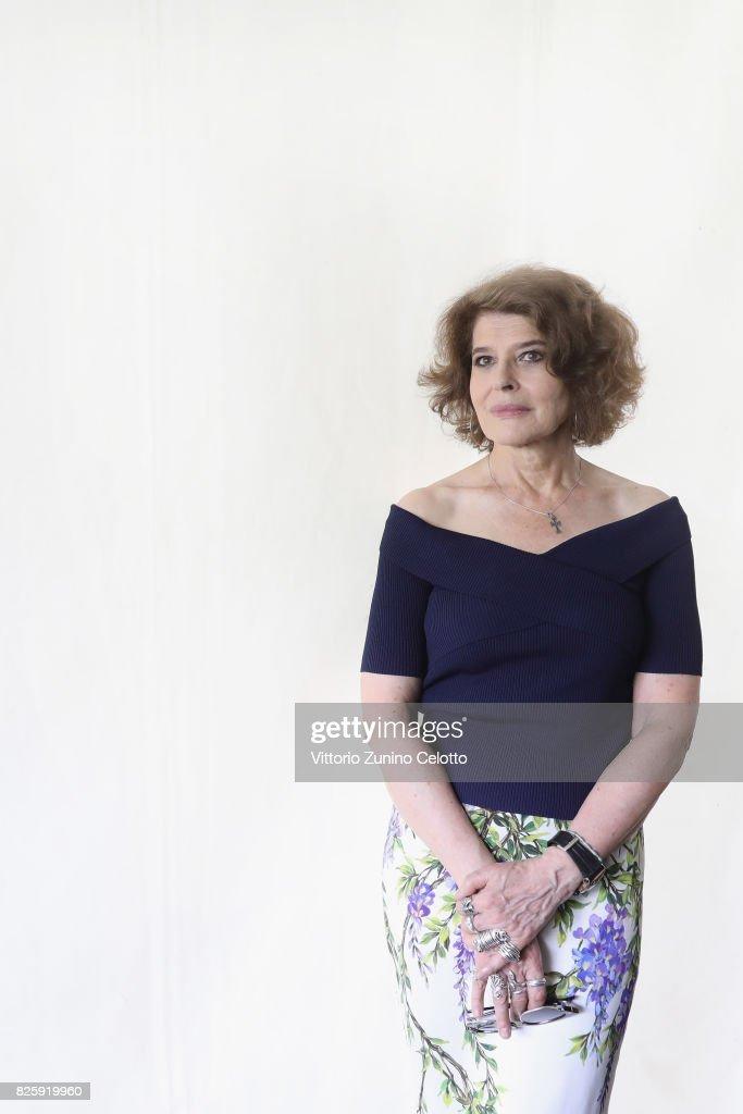 Portrait Sessions At Locarno Film Festival 2017