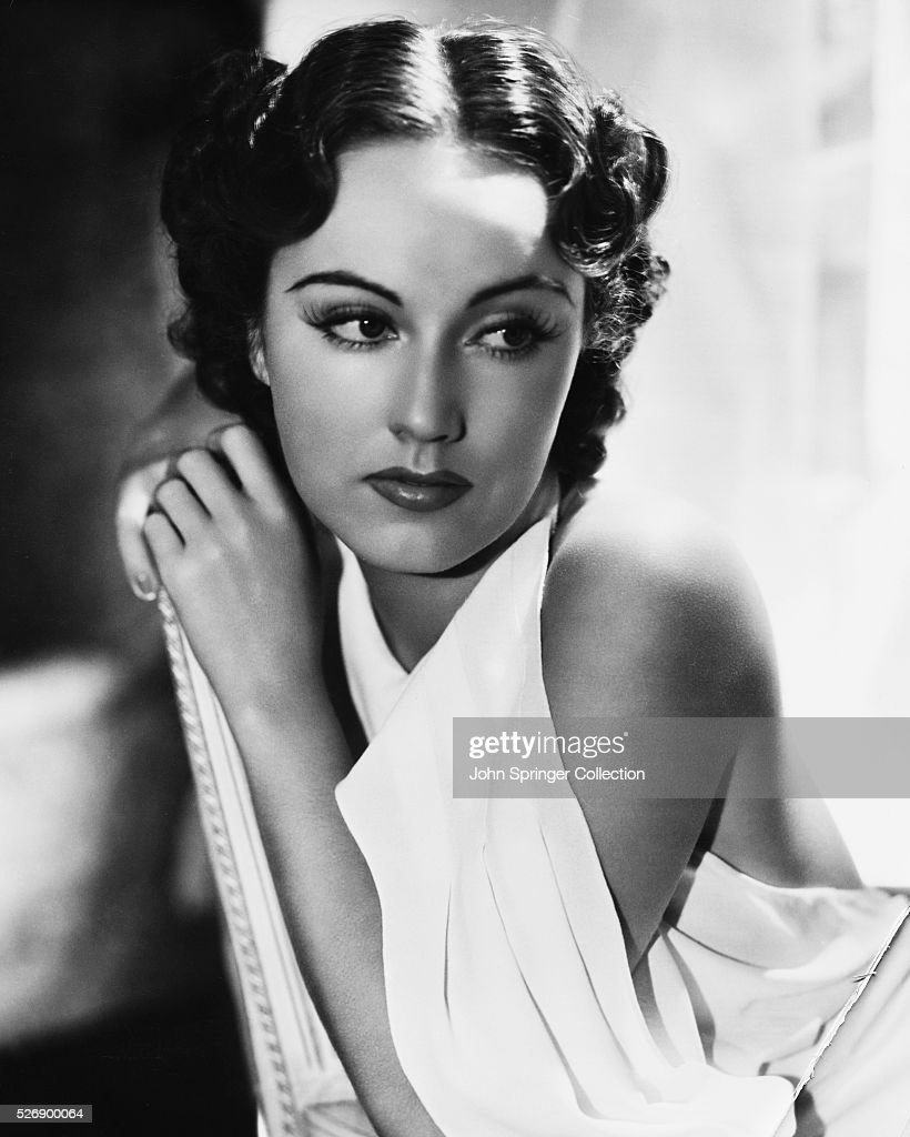 Actress <a gi-track='captionPersonalityLinkClicked' href=/galleries/search?phrase=Fay+Wray&family=editorial&specificpeople=70009 ng-click='$event.stopPropagation()'>Fay Wray</a>