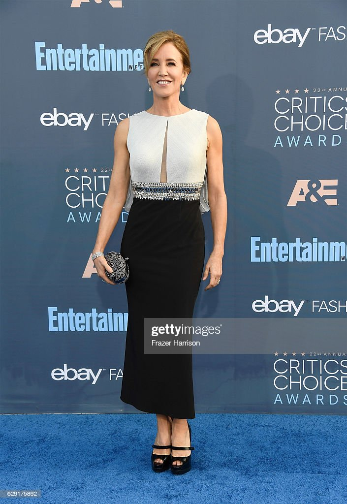 actress-felicity-huffman-attends-the-22nd-annual-critics-choice-at-picture-id629175892