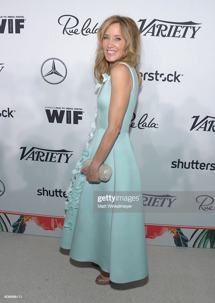 actress-felicity-huffman-attends-variety-and-women-in-films-preemmy-picture-id606998412
