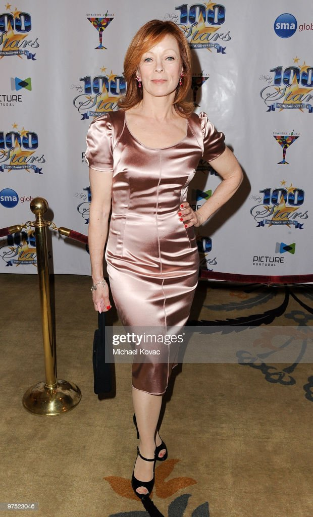 20th Annual Night Of 100 Stars Awards Gala