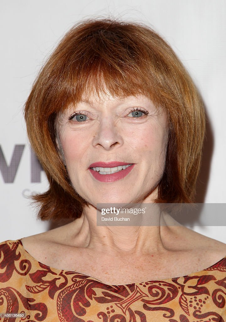Actress <a gi-track='captionPersonalityLinkClicked' href=/galleries/search?phrase=Frances+Fisher&family=editorial&specificpeople=211520 ng-click='$event.stopPropagation()'>Frances Fisher</a> attends TheWrap's First Annual Emmy Party at The London West Hollywood on June 5, 2014 in West Hollywood, California.
