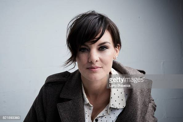 Frankie Shaw naked (95 photo) Gallery, 2020, cleavage