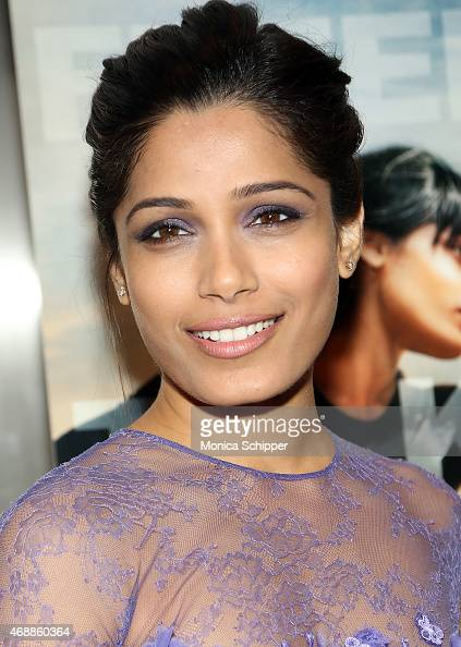 Freida Pinto Stock Photos and Pictures | Getty Images Freida Pinto