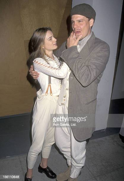 Craig Sheffer Stock Photos and Pictures   Getty Images