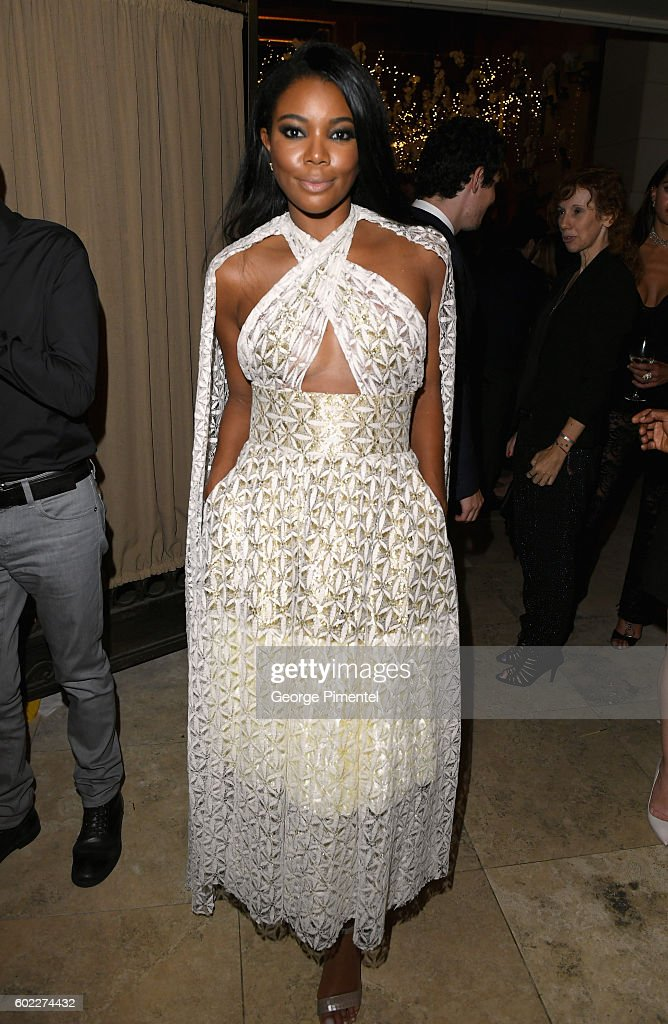 actress-gabrielle-union-attends-the-hollywood-foreign-press-and-picture-id602274432