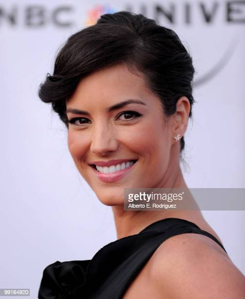 Gaby Espino Stock Photos and Pictures | Getty Images