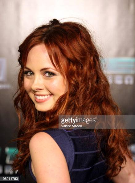 Galadriel Stineman Stock Photos and Pictures | Getty Images