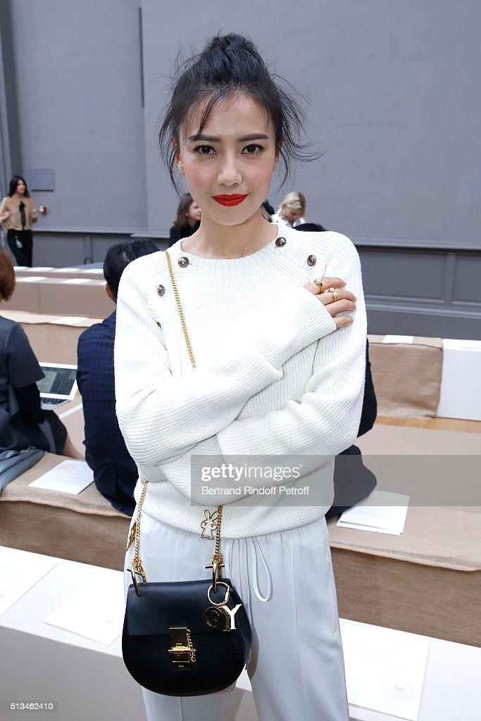 gao yuanyuan weibo