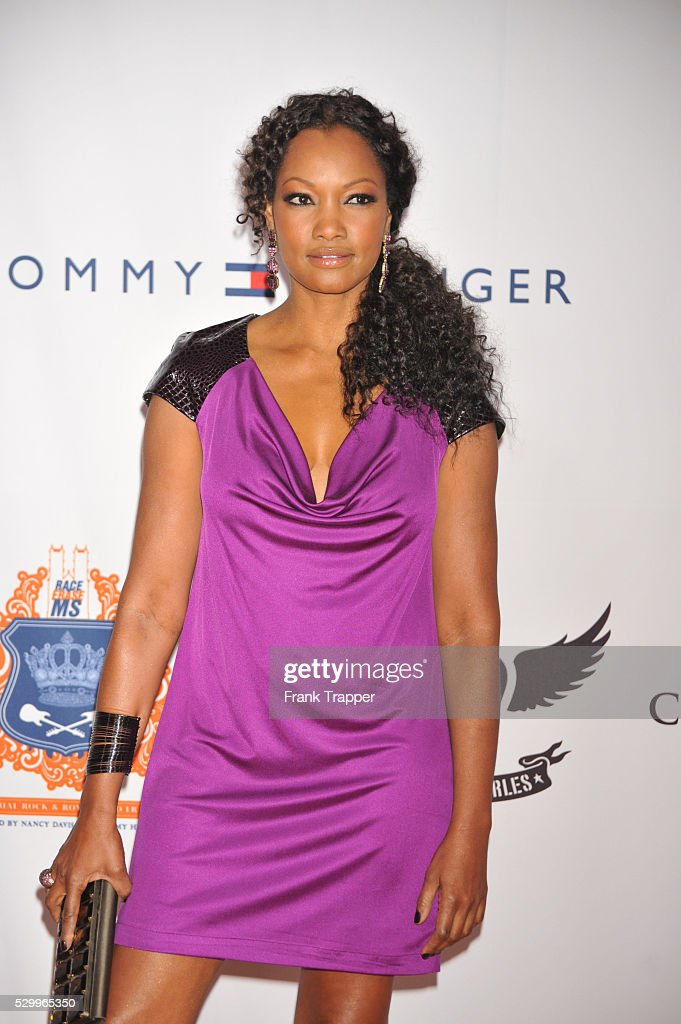 Garcelle Beauvais naked (17 fotos), hacked Paparazzi, Twitter, braless 2015