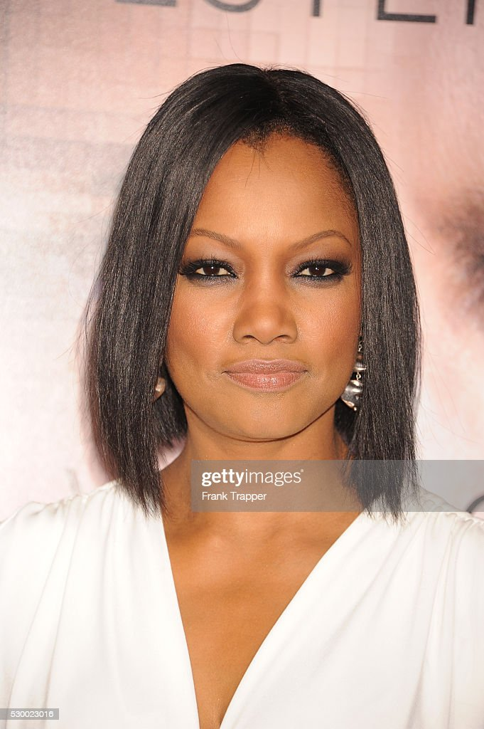 Garcelle Beauvais naked (55 fotos), young Fappening, YouTube, butt 2016