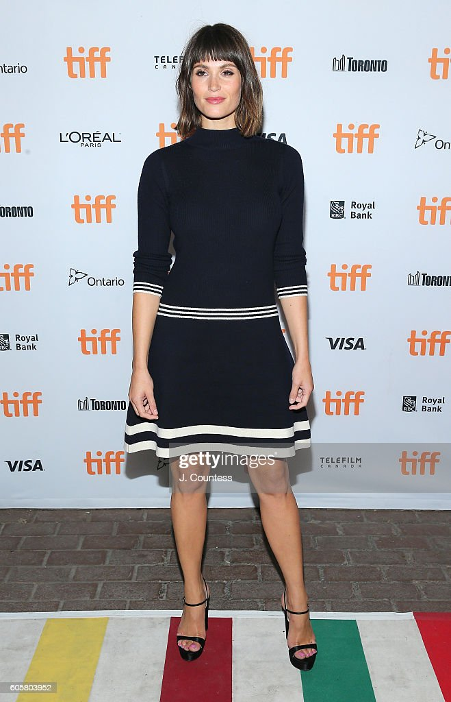 actress-gemma-arterton-attends-the-2016-toronto-international-film-picture-id605803952