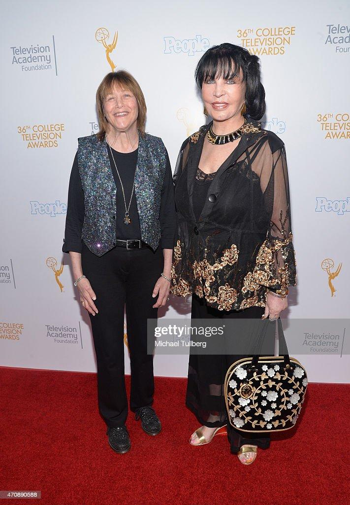 geri jewell agegeri jewell facts of life, geri jewell net worth, geri jewell imdb, geri jewell glee, geri jewell comedian, geri jewell actress, geri jewell age, geri jewell youtube, geri jewell bio, geri jewell facts of life youtube, geri jewell movies and tv shows, geri jewell book, geri jewell interview, geri jewell twitter, geri jewell young and the restless, geri jewell 2015, geri jewell gay, geri jewell richard pimentel, geri jewell girlfriend, geri jewell images