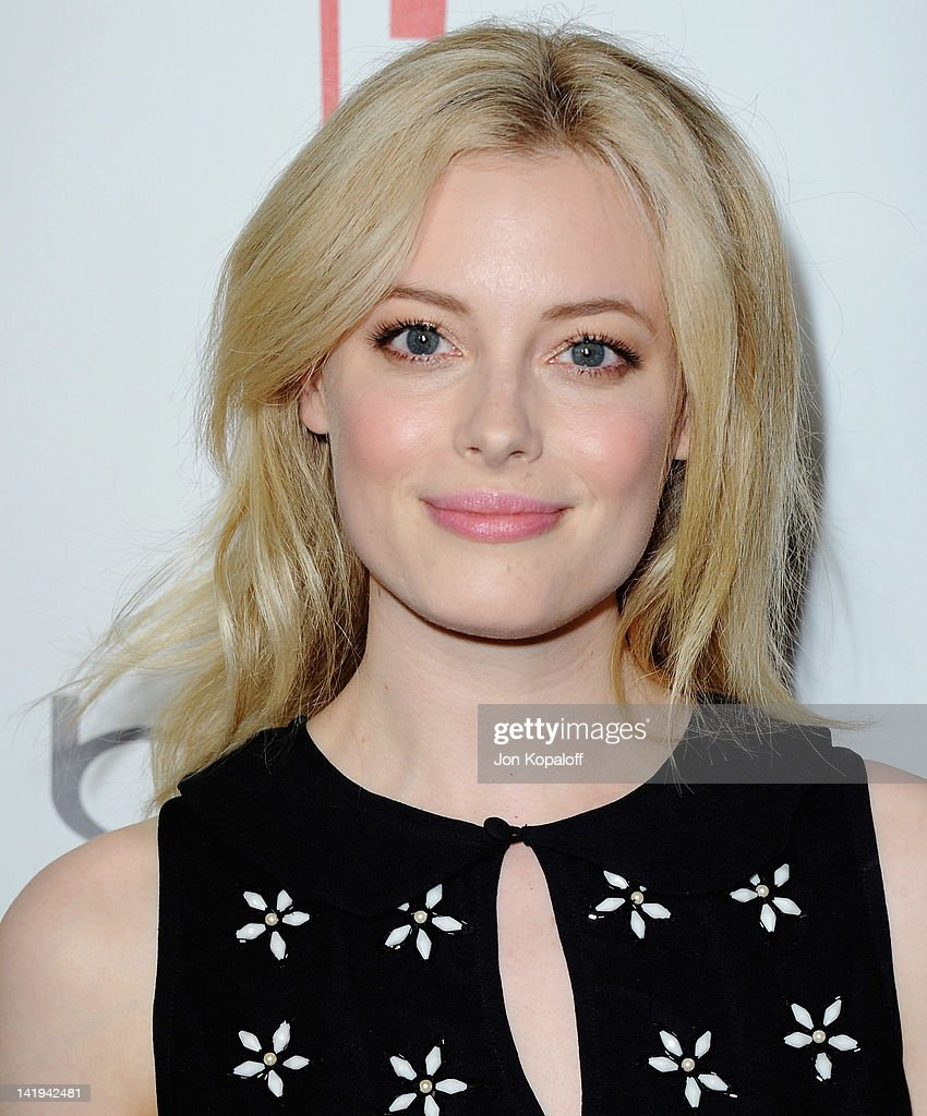 Actress <a gi-track='captionPersonalityLinkClicked' href=/galleries/search?phrase=Gillian+Jacobs&family=editorial&specificpeople=4836757 ng-click='$event.stopPropagation()'>Gillian Jacobs</a> arrives at the Los Angeles Premiere 'Bully' at Mann Chinese 6 on March 26, 2012 in Los Angeles, California.