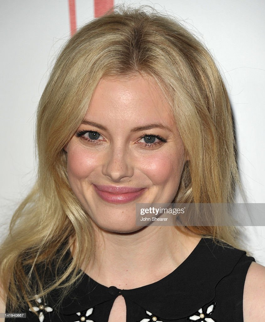 Actress <a gi-track='captionPersonalityLinkClicked' href=/galleries/search?phrase=Gillian+Jacobs&family=editorial&specificpeople=4836757 ng-click='$event.stopPropagation()'>Gillian Jacobs</a> attends the 'Bully' Los Angeles Premiere at Mann Chinese 6 on March 26, 2012 in Los Angeles, California.