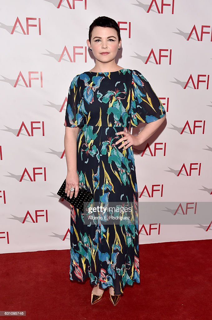 actress-ginnifer-goodwin-attends-the-17th-annual-afi-awards-at-four-picture-id631095746