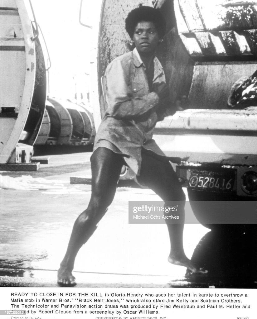 gloria hendry agegloria hendry obituary, gloria hendry movies, gloria hendry net worth, gloria hendry age, gloria hendry bond, gloria hendry james bond, gloria hendry imdb, gloria hendry wiki, gloria hendry bio, gloria hendry images, gloria hendry photos, gloria hendry live and let die, gloria hendry 2016, gloria hendry married, gloria hendry, gloria hendry husband, gloria hendry feet, gloria hendry pictures, gloria hendry hot, gloria hendry biography