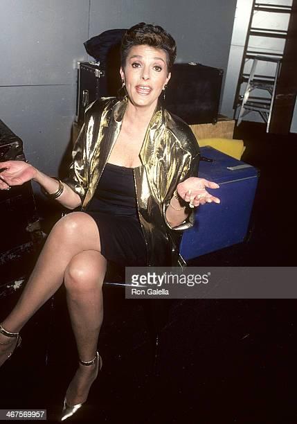 Gloria Leonard Nude Photos 89