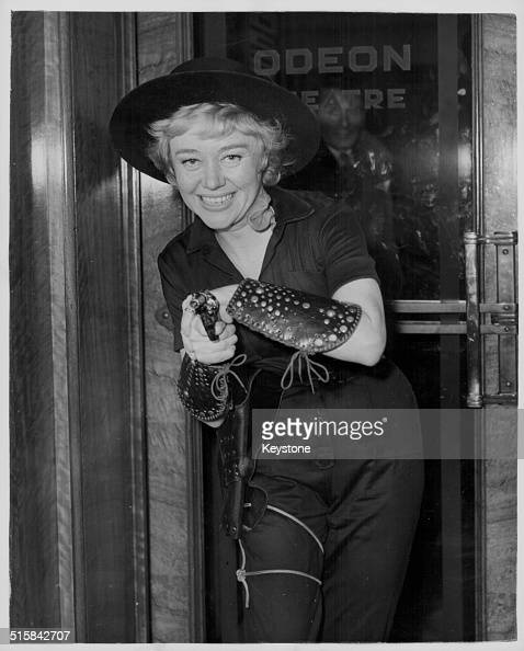 glynis johns pictures getty images