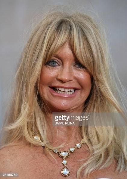 actress good smiling - photo #9
