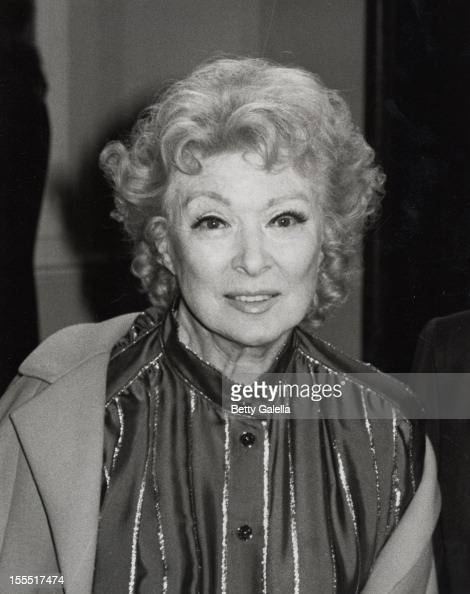 Greer Garson Stock Photos and Pictures | Getty Images