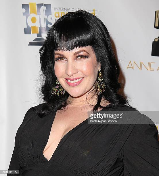 Grey Delisle Stock Photos And Pictures Getty Images