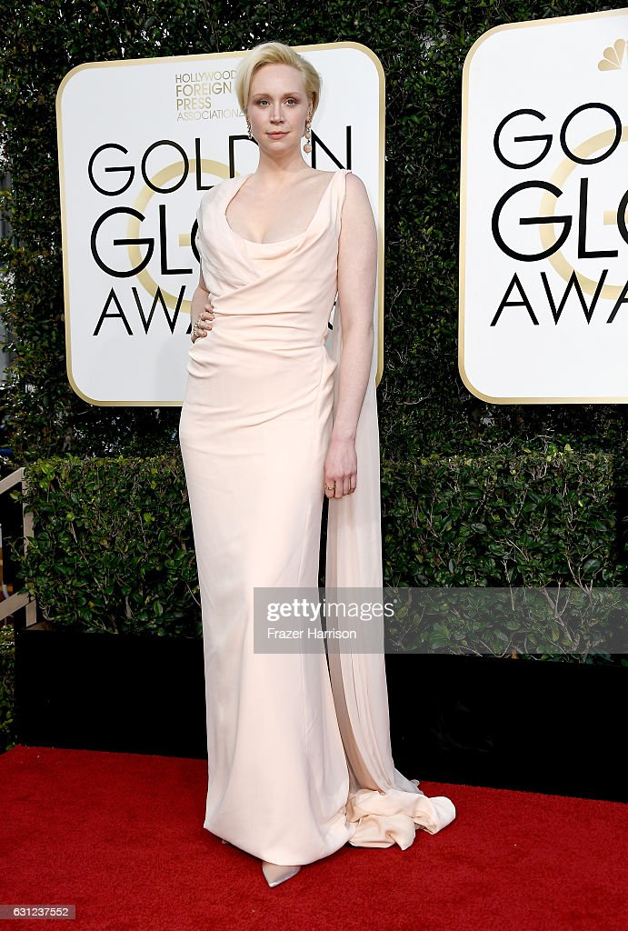 actress-gwendoline-christie-attends-the-74th-annual-golden-globe-at-picture-id631237552