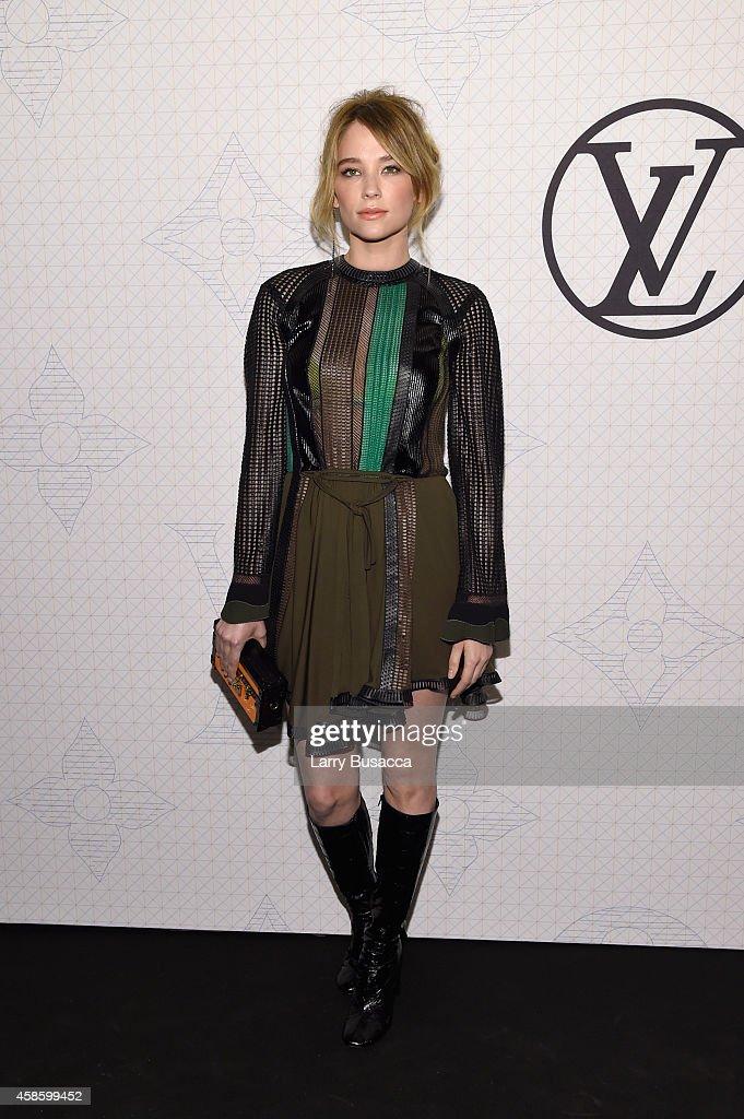 Louis Vuitton Monogram Celebration