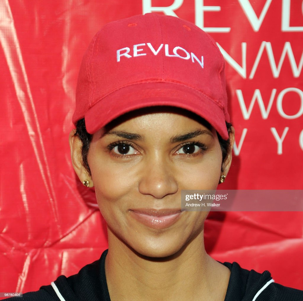 13th Annual EIF Revlon Run/Walk For Women Photos and Images ...