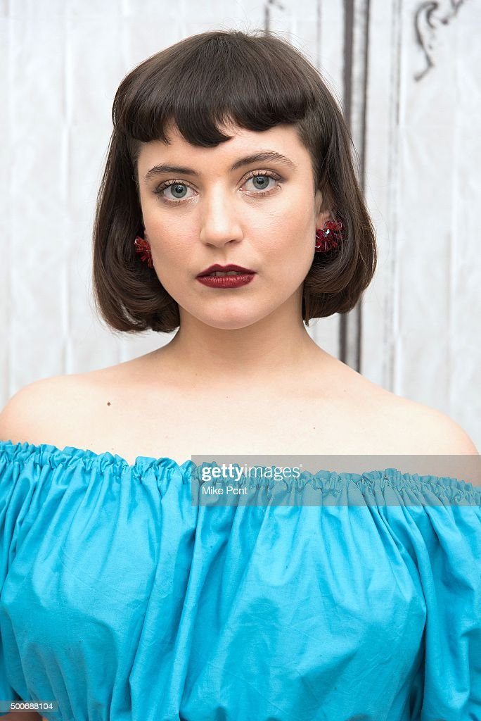 hannah dunne actress age