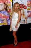 Actress Hayden Panettiere attends a private screening of 'I Love You Beth Cooper' at AMC Lincoln Square on July 7 2009 in New York City