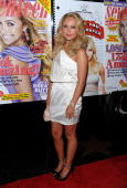 Actress Hayden Panettiere attends a private screening of 'I Love You Beth Cooper'>> at AMC Lincoln Square on July 7 2009 in New York City