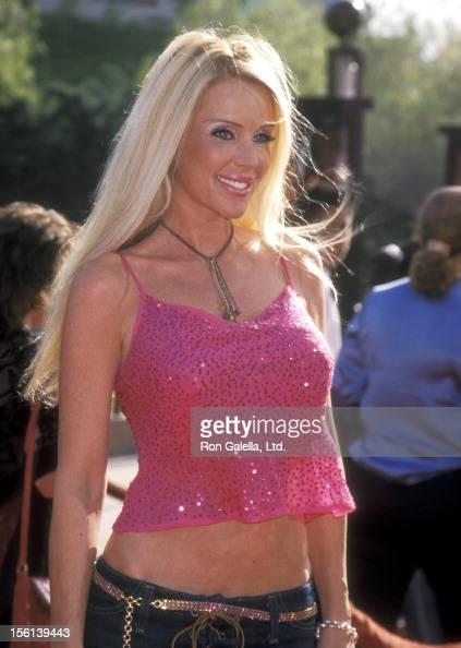 Heather Elizabeth Parkhurst Nude Photos 95