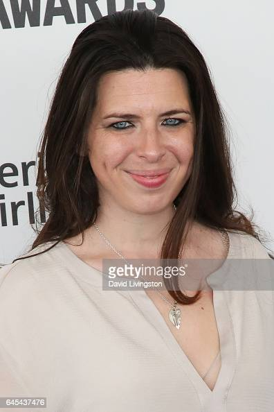 Heather Matarazzo naked 979