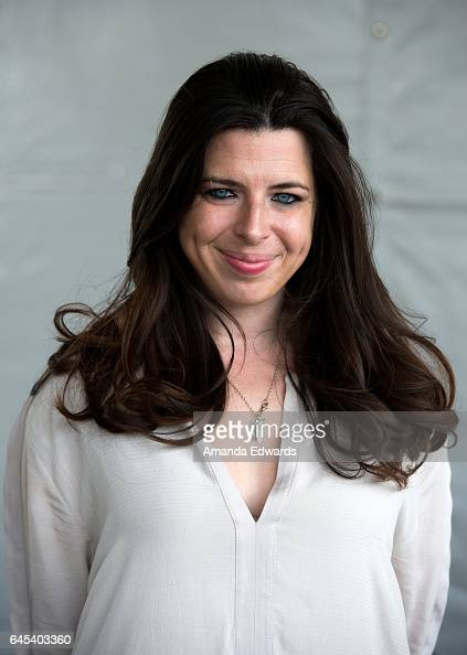 Heather Matarazzo naked