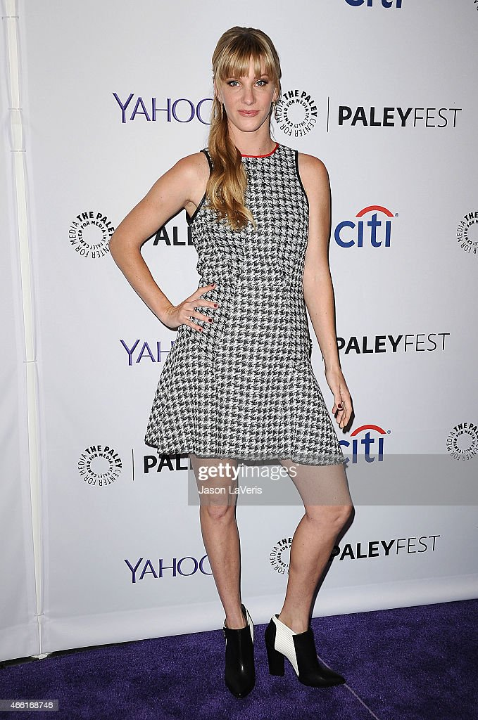 """The Paley Center For Media's 32nd Annual PALEYFEST LA - """"Glee"""""""