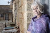 Helen Mirren, Self Assignment,