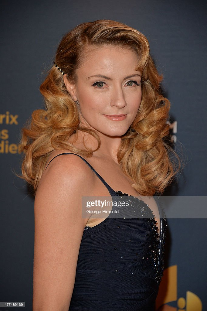 helene joy income propertyhelene joy photo, helene joy married, helene joy instagram, helene joy, helene joy husband, helene joy age, helene joy twitter, helene joy imdb, helene joy leaving murdoch mysteries, helene joy broken arm, helene joy net worth, helene joy income property, helene joy hot, helene joy murdoch mysteries, helene joy family, helene joy measurements, helene joy school of dance, helene joy feet, helene joy height