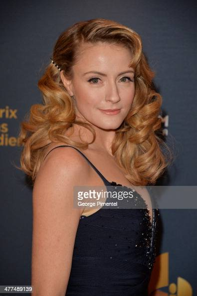 Helene Joy Nude Photos 44