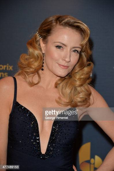 Helene Joy Nude Photos 86