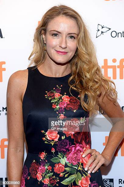 Helene Joy Nude Photos 26