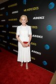 """Screening Of AT&T Audience Network's """"Mr. Mercedes"""" -..."""