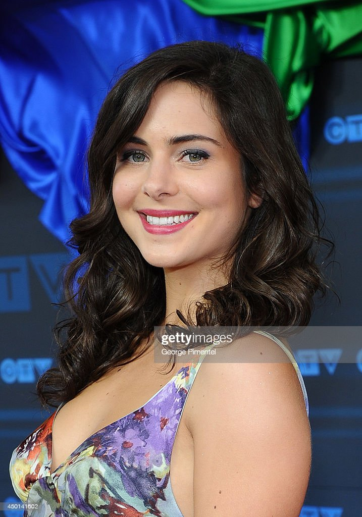 holly deveaux bornholly deveaux instagram, holly deveaux age, holly deveaux, holly deveaux wiki, holly deveaux wikipedia, holly deveaux biography, holly deveaux birth date, holly deveaux hemlock grove, holly deveaux hot, holly deveaux bio, holly deveaux height, holly deveaux bikini, holly deveaux nudography, holly deveaux born, holly deveaux breakout, holly deveaux wikifeet, holly deveaux hot pics, holly deveaux facebook