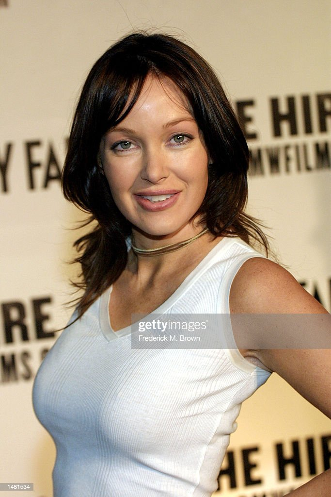 holly fields imdb