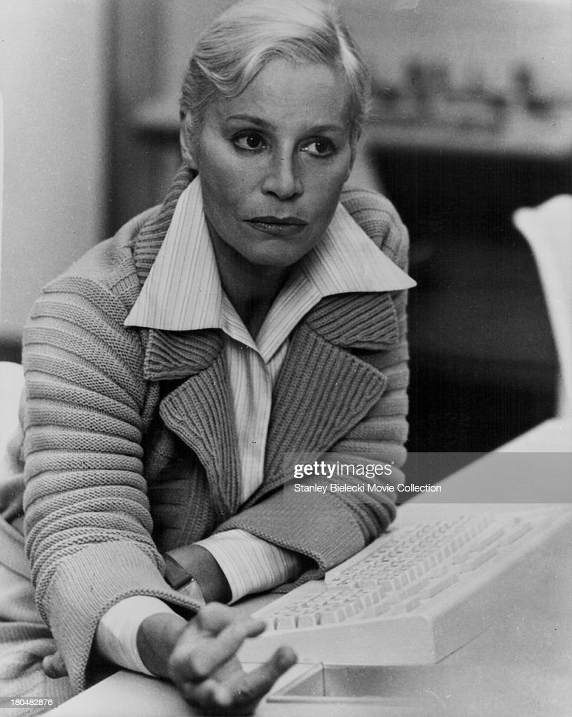 ingrid thulin tumblringrid thulin 2004, ingrid thulin interview, ingrid thulin tumblr, ingrid thulin, ingrid thulin wiki, ingrid thulin barn, ingrid thulin imdb, ingrid thulin död, ingrid thulin göteborg, ingrid thulin biografia, ingrid thulin filmografia, ingrid thulin wikipedia, ingrid thulin stipendiet, ingrid thulin och harry schein, ingrid thulin harry schein, ingrid thulin hot, ingrid thulin feet, ingrid thulin salon kitty
