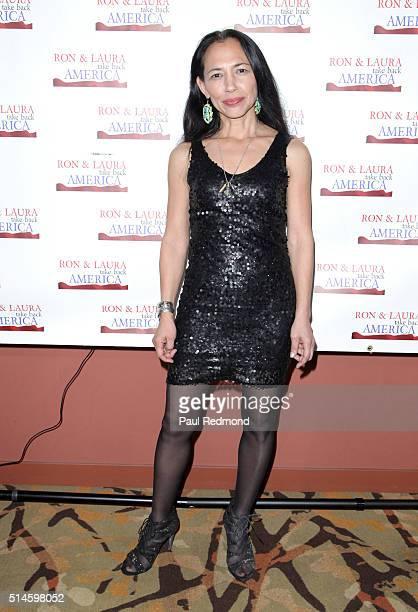 Irene Bedard Irene Bedard Actress S...