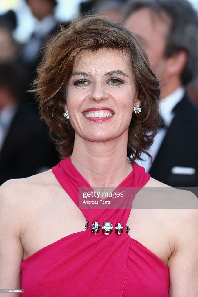 """The Little Prince"" Premiere - The 68th Annual Cannes Film Festival"