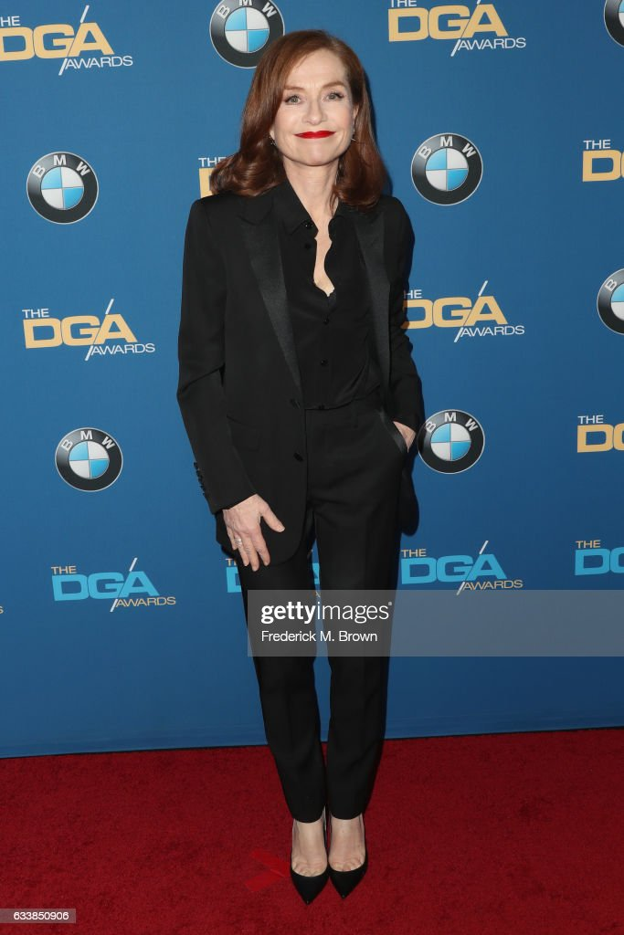 actress-isabelle-huppert-attends-the-69th-annual-directors-guild-of-picture-id633850906